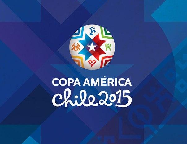 Сборная Бразилии по футболу, сборная Чили по футболу, Сборная Колумбии по футболу, Сборная Перу по футболу, Сборная Уругвая по футболу, Кубок Америки, сборная Боливии по футболу, сборная Парагвая по футболу, Сборная Аргентины по футболу