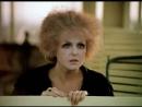 Раба любви» (1975) -Господа, вы звери!- смотреть онлайн бесплатно - Видеоша.ру — Яндекс.Видео
