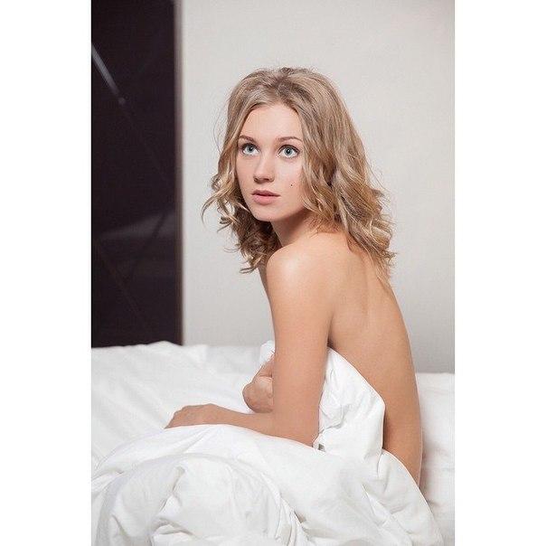 откровенное видео от порно актрис