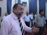 azeri toyu tamata RamazanSekili SEKI letifeleri