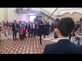 Kalarit qrupu 2015 Arzu sadliq evi (Vuqarin toyu) - VideoMp3z.Com