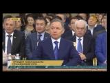 Харламов и Батрудинов. Татары, где монголы؟ Казахстан - Золотая Орда