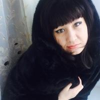 Аватар Айнуры Бекетаевой