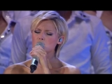 Helene Fischer - Berlin - You raise me up