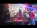 Гриша Ургант - Голосами (Abbey Road Cover)