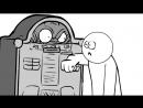БДСМуви - Смерть сахарочка - Эпизод 142