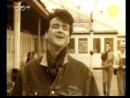 LES McKEOWN-SHE's A LADY 1988