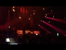 John Digweed@Space Moscow (Bedrock - Emerald (Bog Remix) )