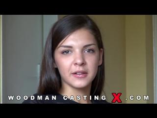 Alina star henessy porn russian