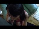 A Fuck Before Christmas/ секс на новый год (Eromaxx Films) Threesome,Boobs, Facial Cumshot, Blowjob Сочет член в новогоднюю ночь