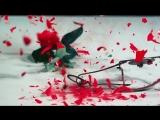 Джиган ft. Стас Михайлов - Любовь наркоз
