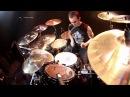 4ARM - RAISE A FIST (OFFICIAL VIDEO)