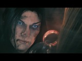 Middle-earth: Shadow of Mordor - The Bright Lord DLC Trailer
