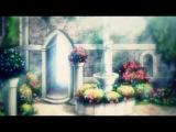 Galia &amp Kitty - La Fleur Du Destin (Big Contest 2013Rose of VersaillesDrama, Romance)