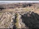 Путь паломника. Храм Архистратига Михаила в Запанском
