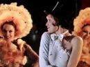 Девушки в трико - Принцесса цирка