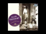 Allen Toussaint - St. James Infirmary 03 (The Bright Mississippi) HQ