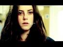 Effy stonem | teen idle