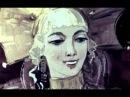 Шумел камыш (русская народная песня)