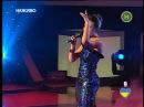 Шанис-Лечу к тебе(отборочный тур Евровидение 2010).mpg