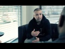 Appa - Vrije Jongens ft. Lange Frans Kleine Viezerik El Stylo