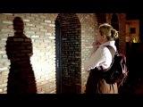 Любовь с акцентом   2012   Фильм Смотреть онлайн полностью в хорошем качестве