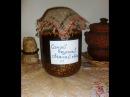 Как приготовить овсяный квас Рецепт бездрожжевого кваса от Оксаны Мицкевич