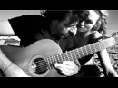 Lovers in Paris | Jacob Gurevitsch | Spanish Instrumental acoustic guitar music
