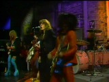 New York Dolls - Looking For A Kiss (live) Musik Laden 1973