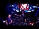 Чёрный Обелиск - Мертвые не пишут писем (Live in Moscow, RED Club, 21.03.15)
