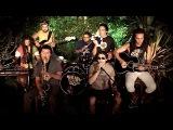 Bob Marley - Roots Rock Reggae (Tribu Dy Rasta Cover)