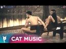 Speak feat. Brighi Cabron - Prada de razboi (Lyric Video)