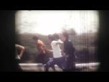 Петля Пристрастия - ОНО