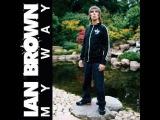 ian brown always remember me