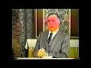 Истинная и ложная Церковь (1 из 2) - Дерек Принс