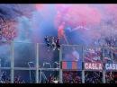 San Lorenzo - Best Of || Ultras World