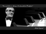 Michel Legrand - You must believe in Spring [Solo Piano]