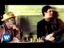 Alejandro Sanz Te Lo Agradezco Pero No feat Shakira Video Oficial