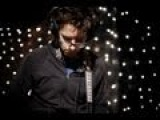 The War On Drugs - Your Love Is Calling My Name (Live on KEXP)
