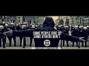 Nordfront - Hu,ha Antifa! LYRICS IN DESCRIPTION