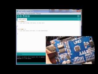 O que Arduino? Projeto 39