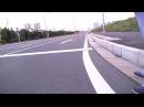 HPI Savage xs Ford Raptor ~ Speed Run 106Km~