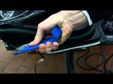 Индукционный нагреватель RHD Hot Induction Heater