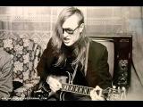 Егор Летов - КГБ против панков (1989) Интервью