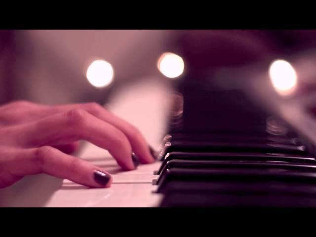 The Moon Song-Karen O uke cover