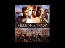 Helen of Troy 2003 Елена Троянская