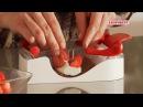 Супер подарок! Машинка для приготовления суши и роллов