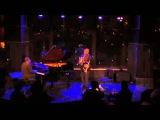 Hugh Masekela &amp Larry Willis on Livestream 1 copy