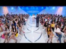 Silvio Santos - Quero Pica Quero Pau (Remix)