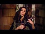 How I Met Your Mother - La Vie En Rose l The MotherTracy McConnell (Season 9 Episode 16)